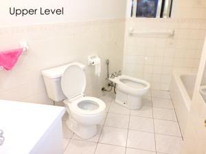 Upper level 2