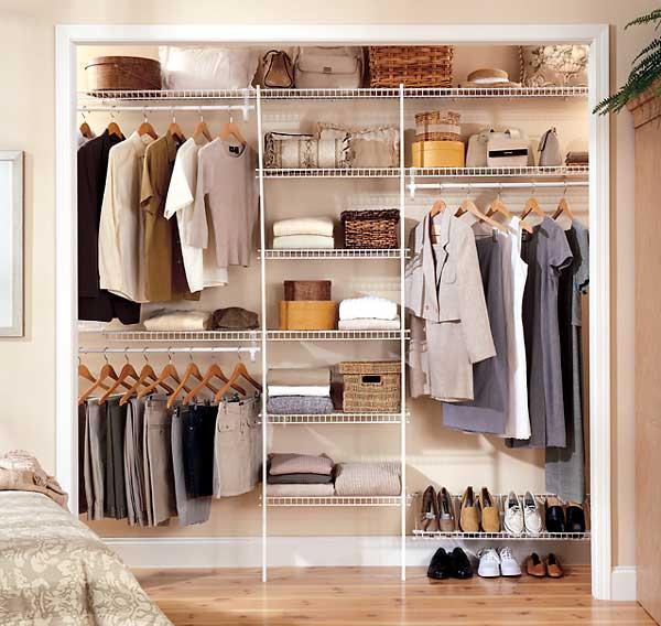 Bedroom-Closet-Design