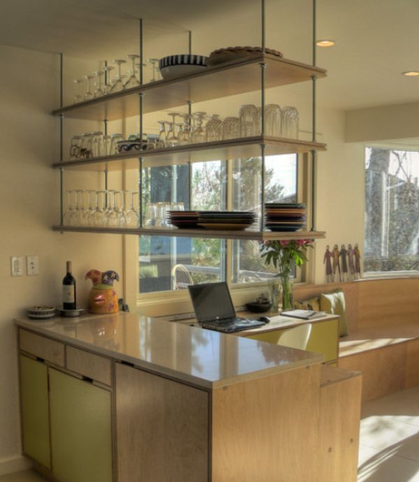 modern-kitchen-shelving