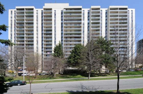 260 Seneca Hill for Sale