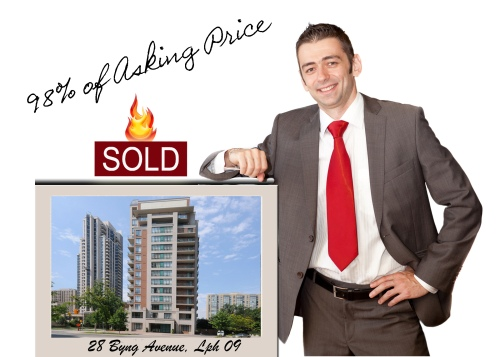 Sold by Nikolay Klyushkin