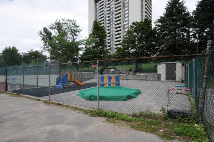 Daycare -350 Seneca Hill drive,Toronto