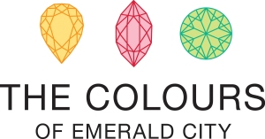 colours_of_emerald_city_logo