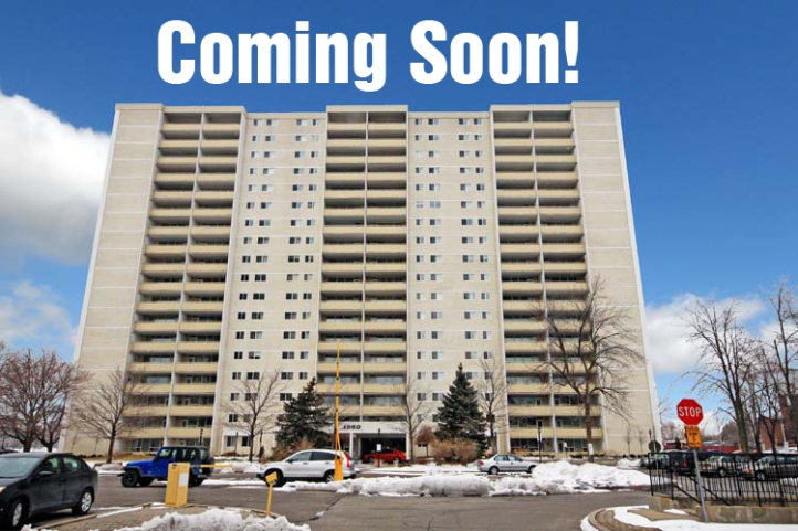 1360 York Mills Rd Unit 103 for sale by Nikolay Klyushkin