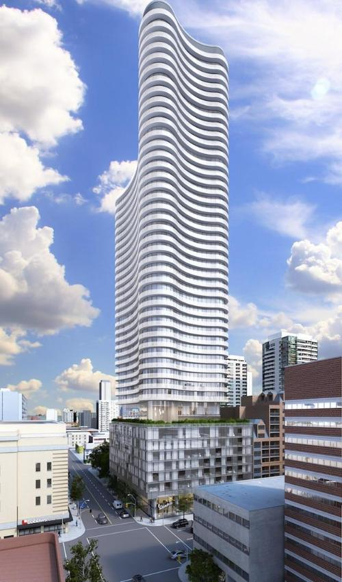 70-Carlton-St-Stanley-Condos-Tribute-
